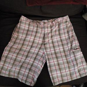 Men's shorts Sideout size 38